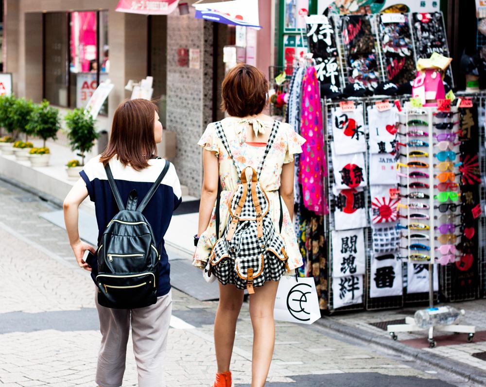 harajukubackpacking6