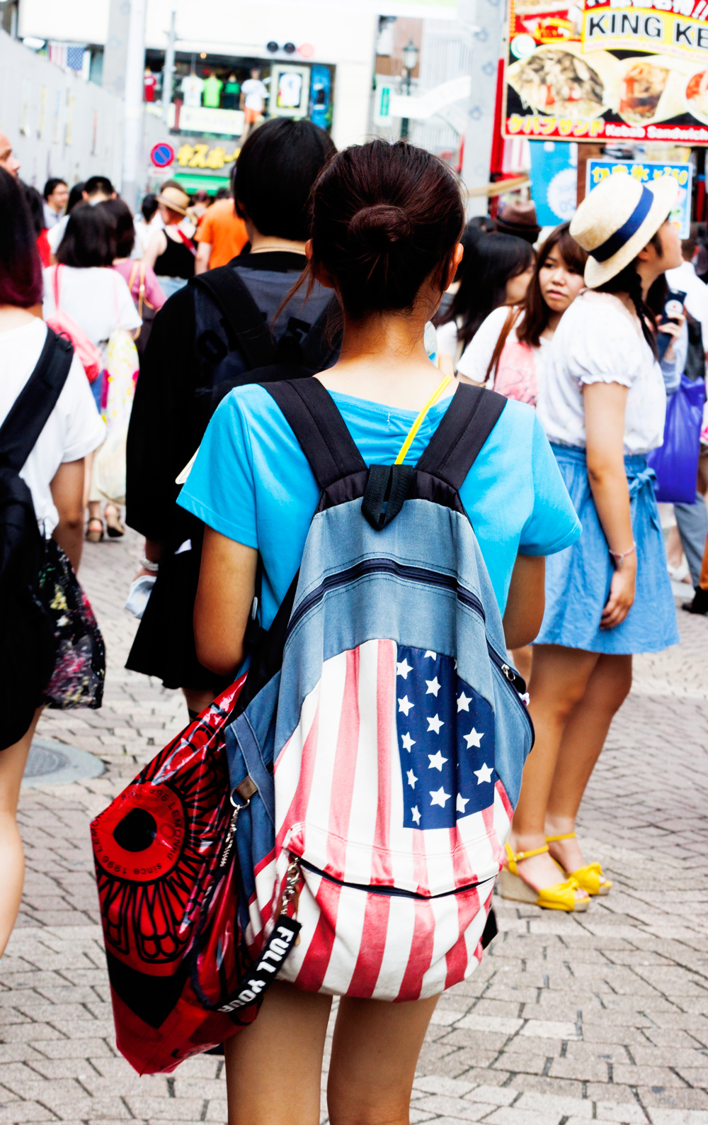 harajukubackpacking7