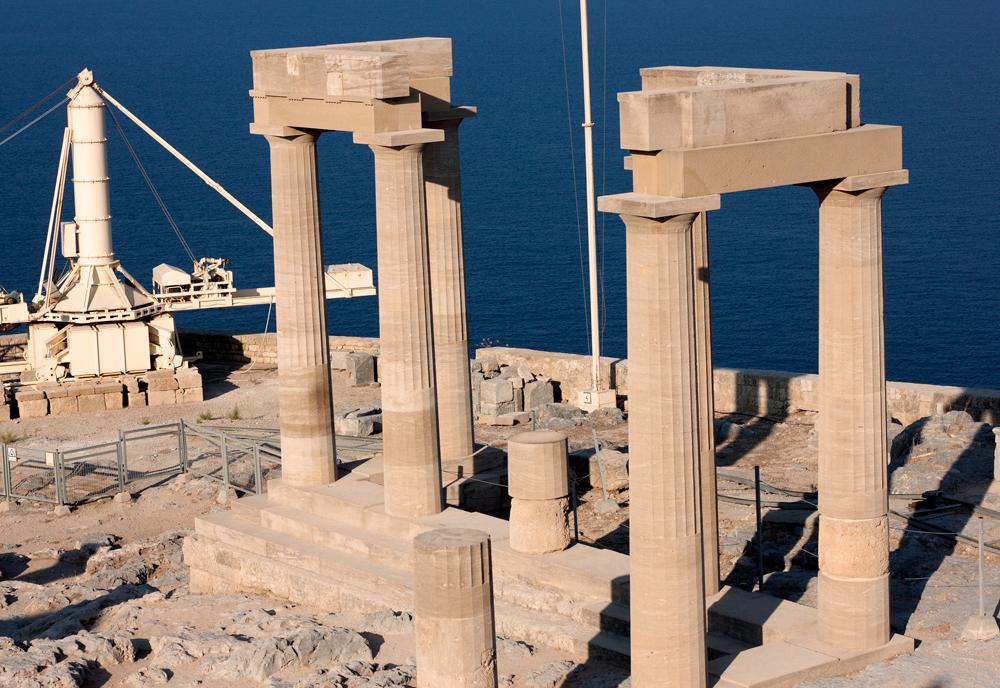 LindosAcropolis14