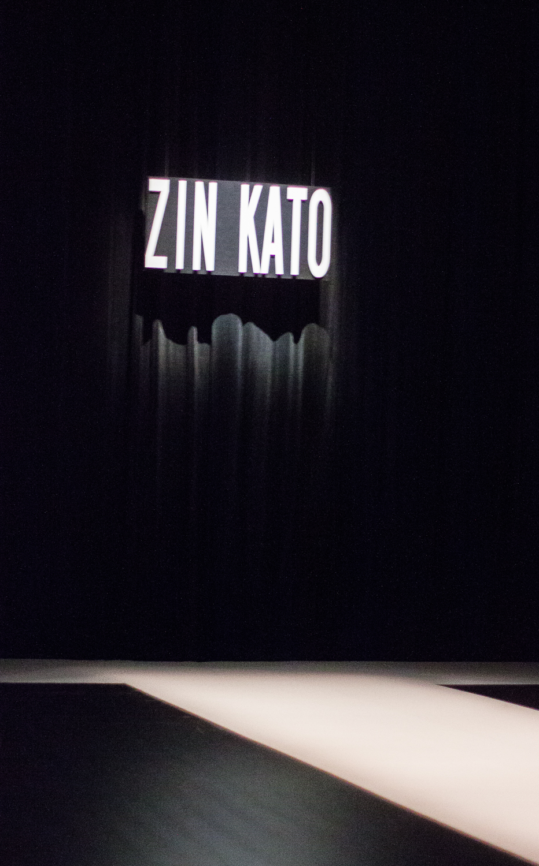 ZinKato2