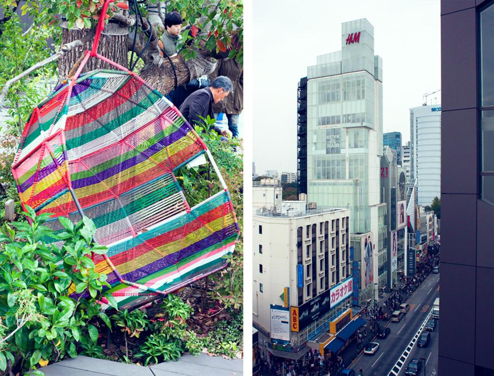 OmotesandoRooftop13