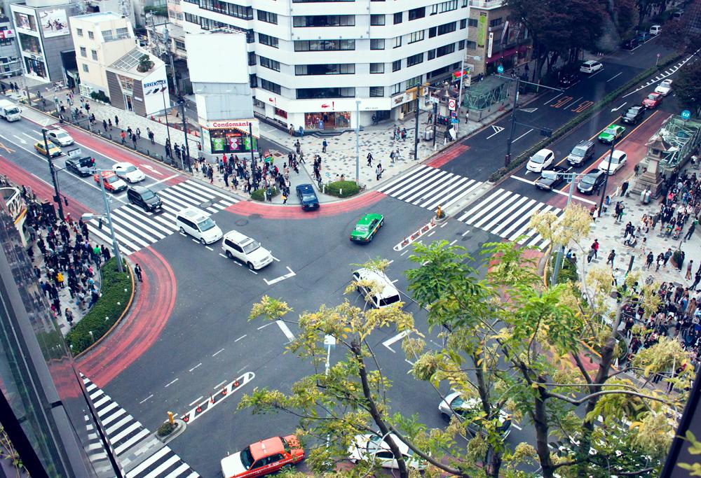 OmotesandoRooftop17