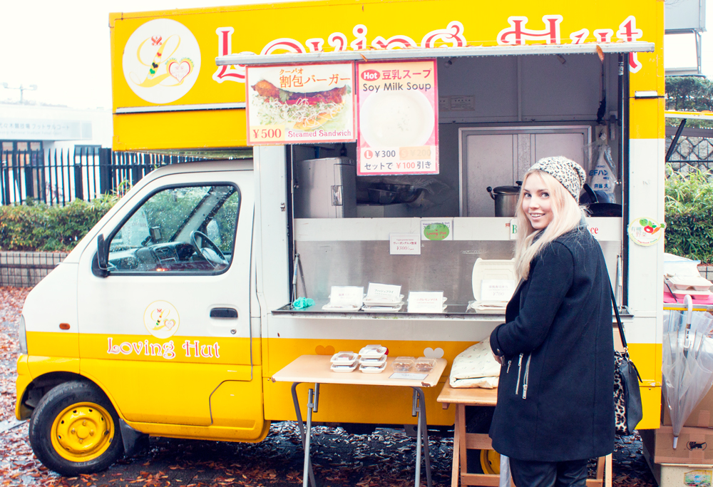 Tokyo Vege food festa, vegan, vegan food, tokyo, japan , 2014, loving hut