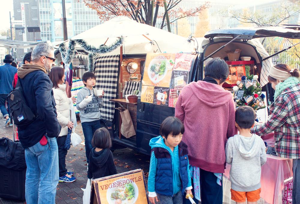 Tokyo Vege food festa, vegan, vegan food, tokyo, japan , 2014
