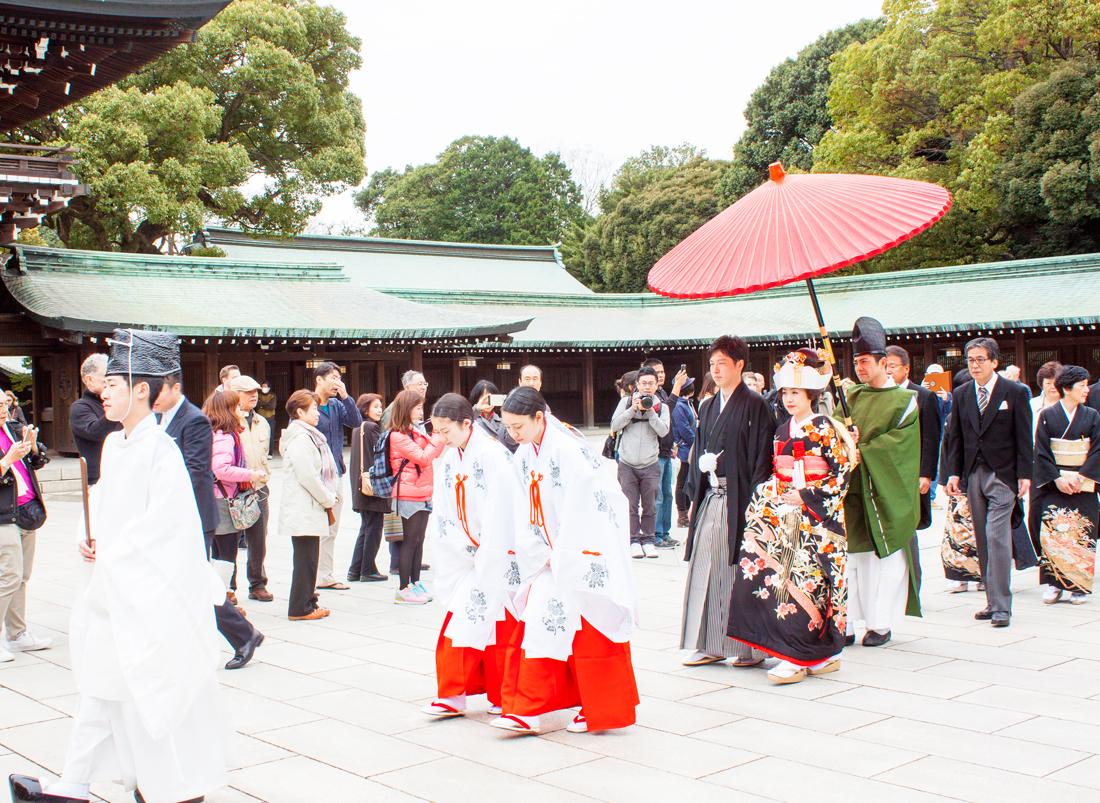 japanesewedding2