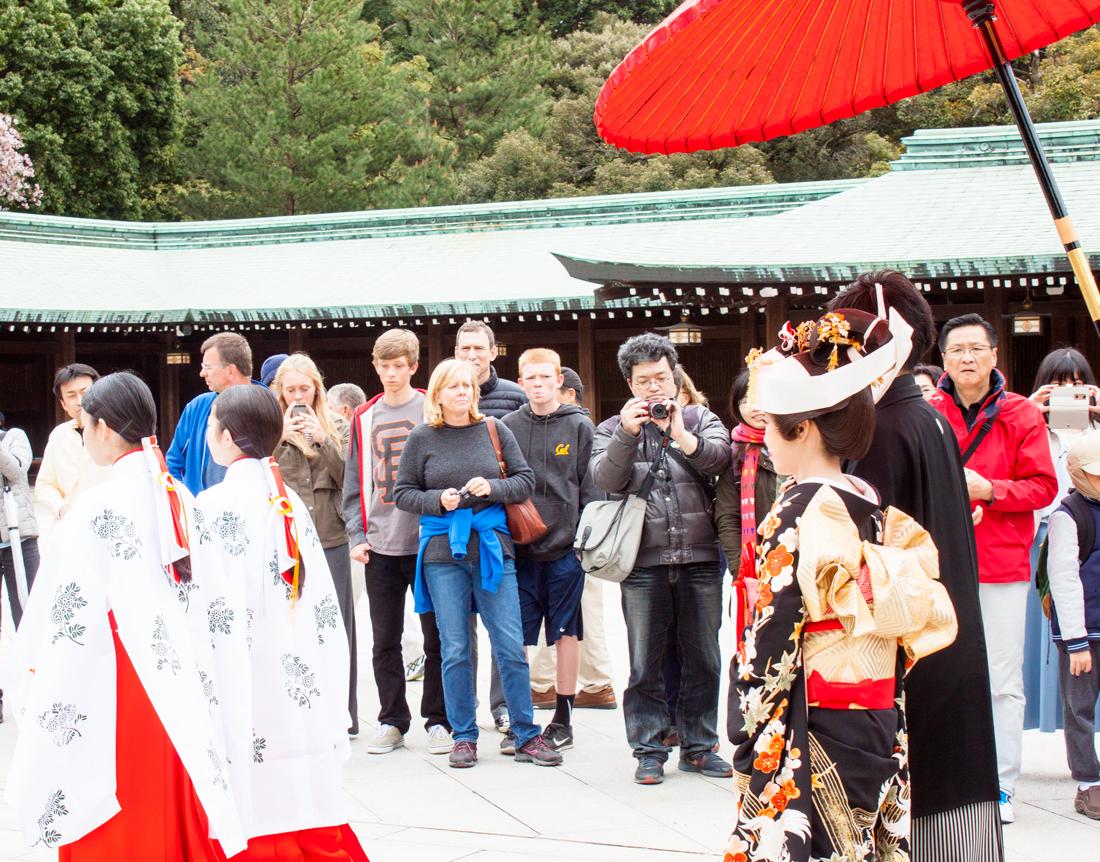 japanesewedding4