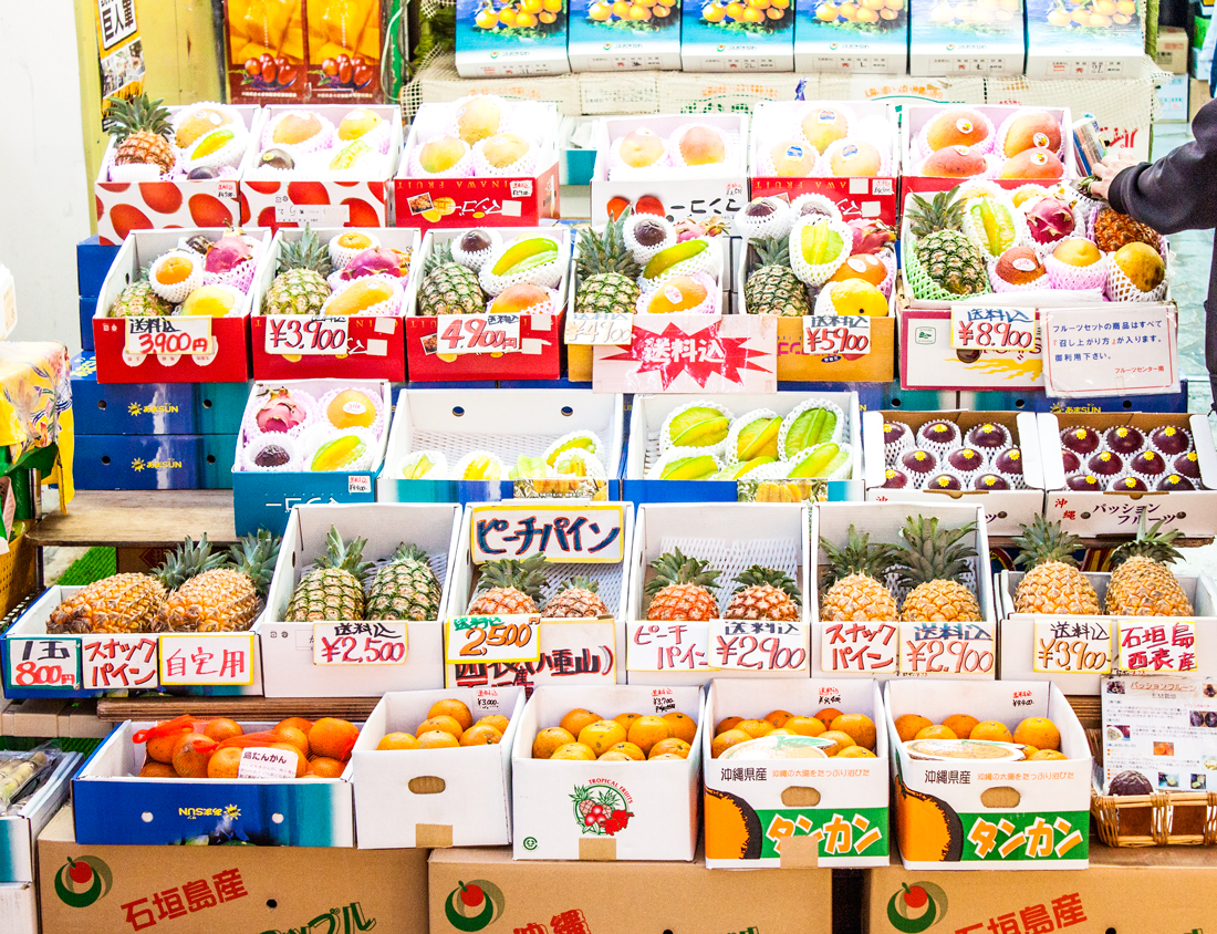 tokashiku island, paradise island, paradise beach, clear blue waters, lace, japanese temple, naha market, okinawa, naha, japan, japan vacation