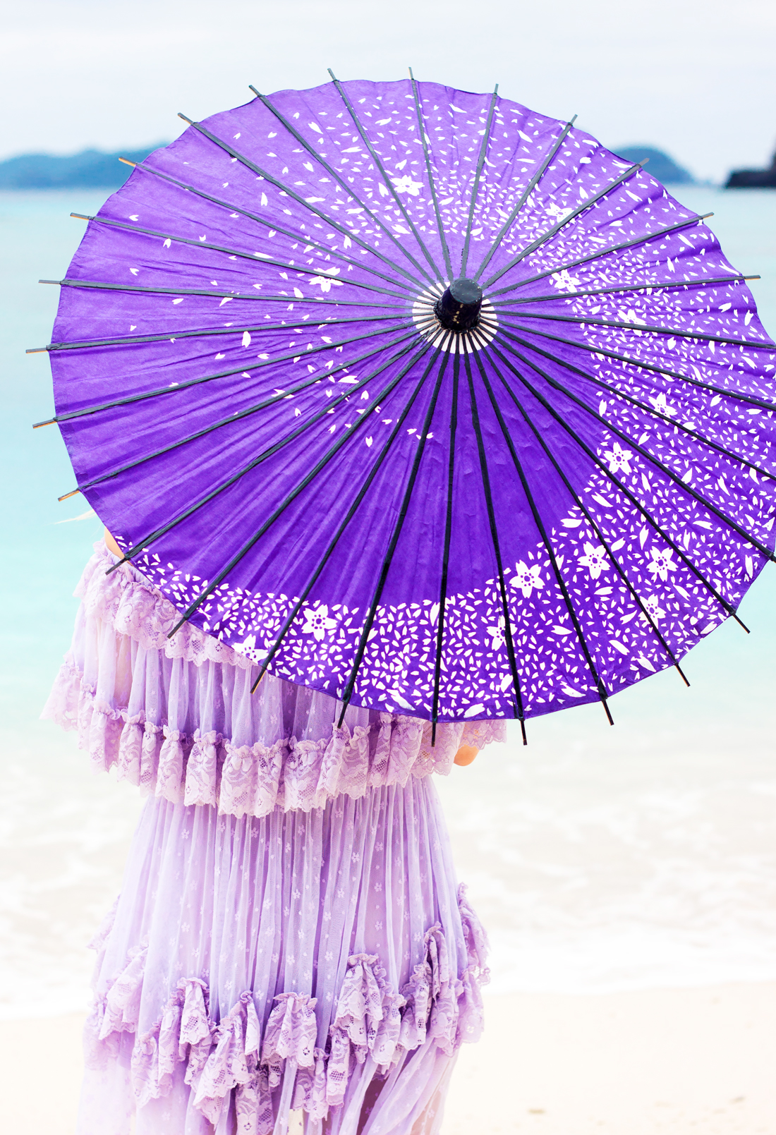 purpleumbella4