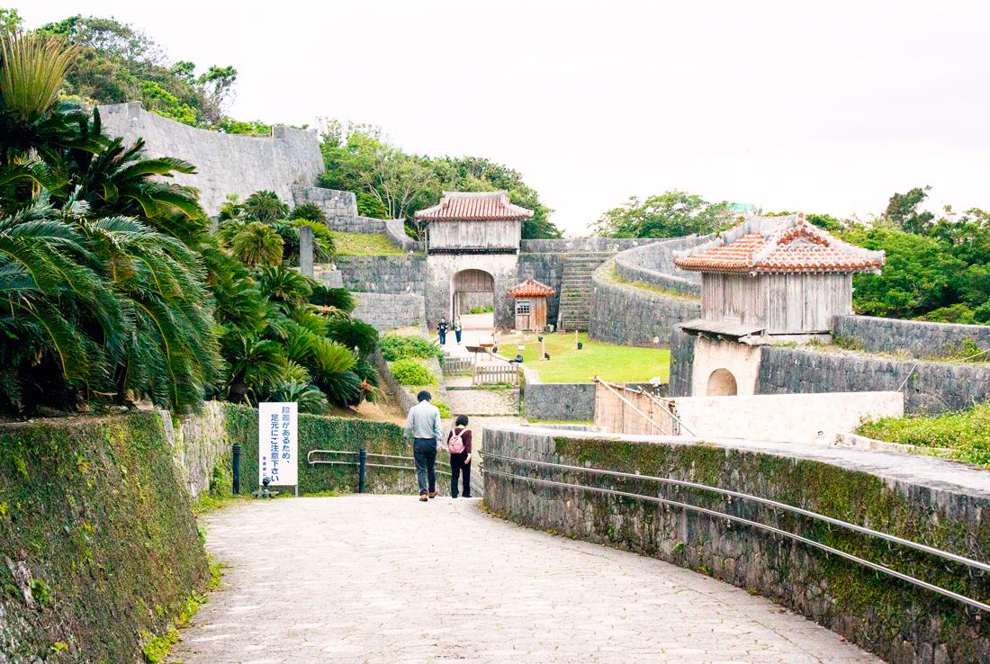 Shuri castle okinawa, naha, okinawa, japanese history, japanese culture, japanese temple, okinawa sightseeing