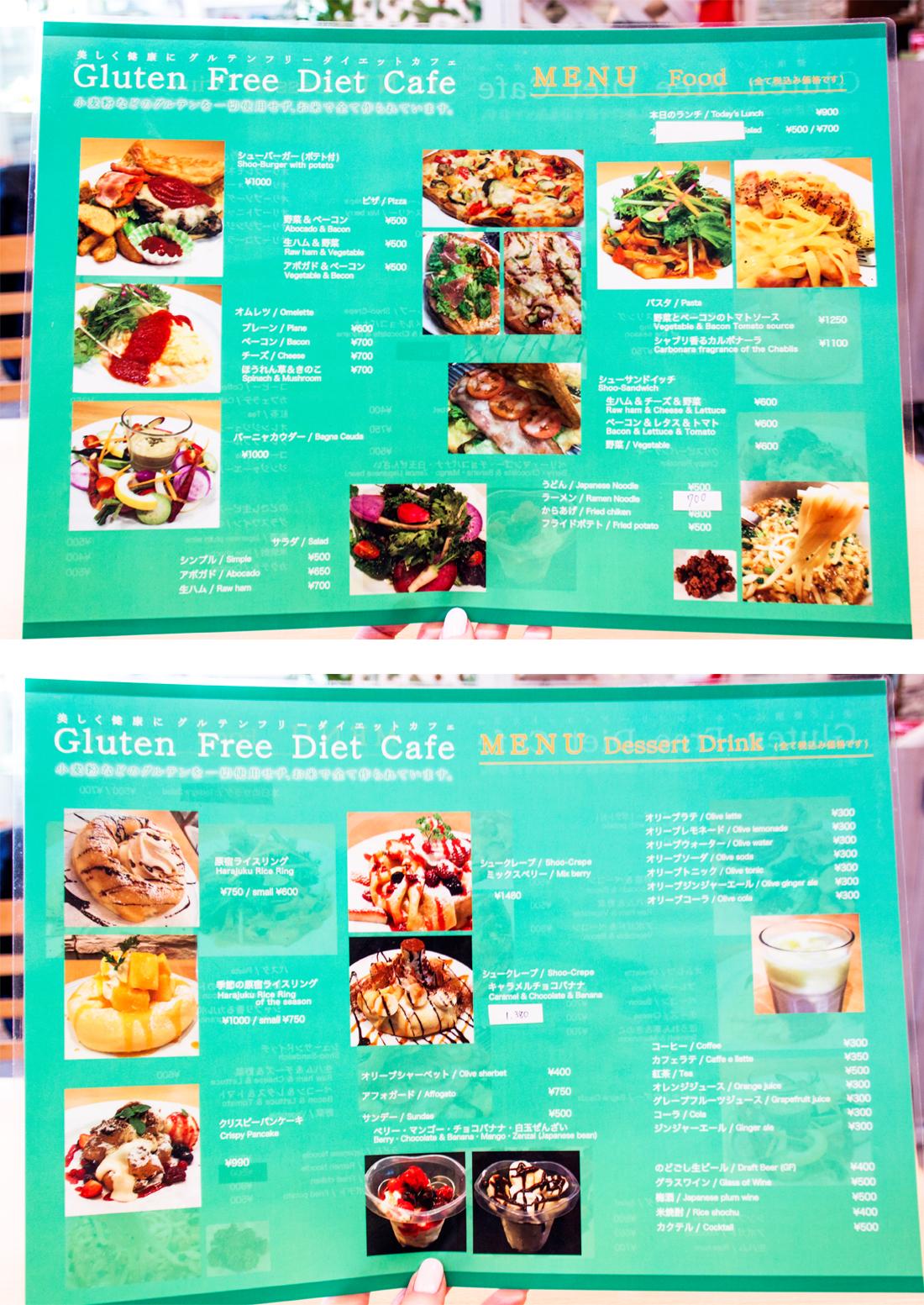 Gluten free diet cafe tokyo, gluten free japan, gluten free restaurant tokyo, gluten free pizza, gluten free vegetarian pizza, vegetarian pizza tokyo, gluten free crepes tokyo, fluten free pasta tokyo, gluten free hamburger tokyo, gluten free dessert tokyo, olive latte, olive latte tokyo, little bird cafe tokyo