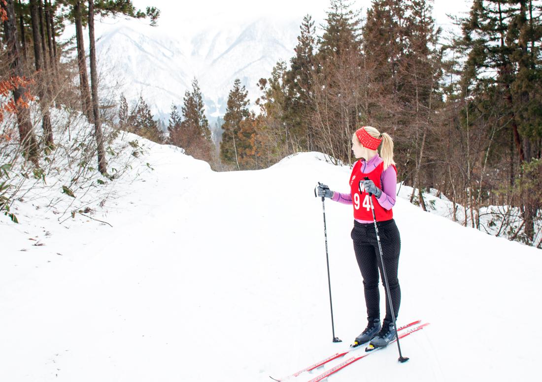 hakuba cross-country skiing, hakuba japan. cross-country skiing, nagano skiing, nagano, nagano olympics, nagano cross-country skiing, hakuba japan, japan snow, japan skiing, japan cross-country skiing