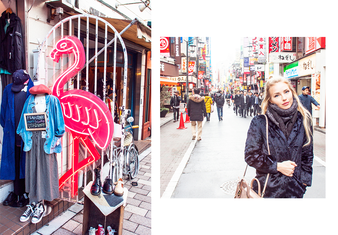Kichijoji, kichijoji tokyo, kichijoji travel guide, kichijoji shopping, kichijoji donuts, kichijoji coffee, kichijoji japan, kichijoji inokashira street, kichijoji nakamichi shopping street, kichijoji gallery, cherryblossomstreet, tokyo travel blog