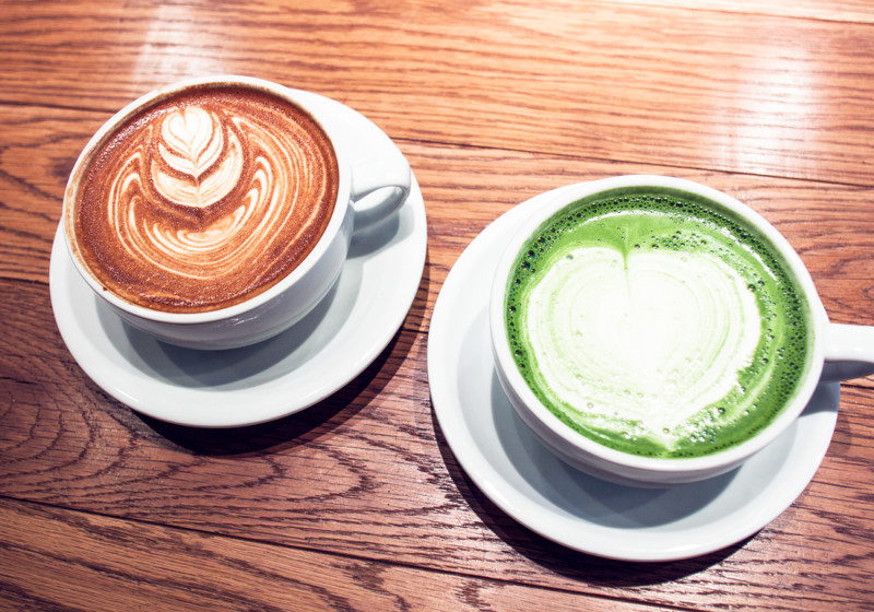 military latte, streamer latte, streamer coffee company, streamer coffee company tokyo, streamer coffee company shibuya, matcha latte, soy matcha latte, military donut, coffee place tokyo, streamer cup, coffee shop shibuya, trendy coffee shop tokyo