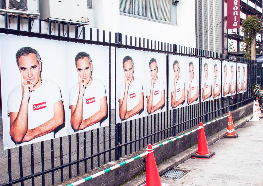 tokyo streets, shibuya streets, omotesando streets, tokyo blog, tokyo sightseeing, tokyo travel blog