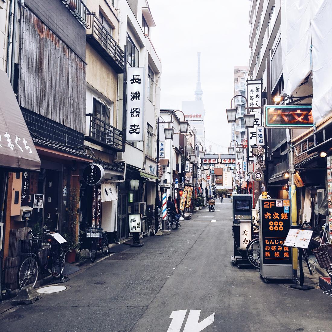 tokyo snap shots, snap shots, tokyo, japan, tokyo sightseeing, henri bendel, cherryblossomstreet, cherryblossoms, sakura, hanami, cherry blossoms japan 2016, pavlova, tokyo streets