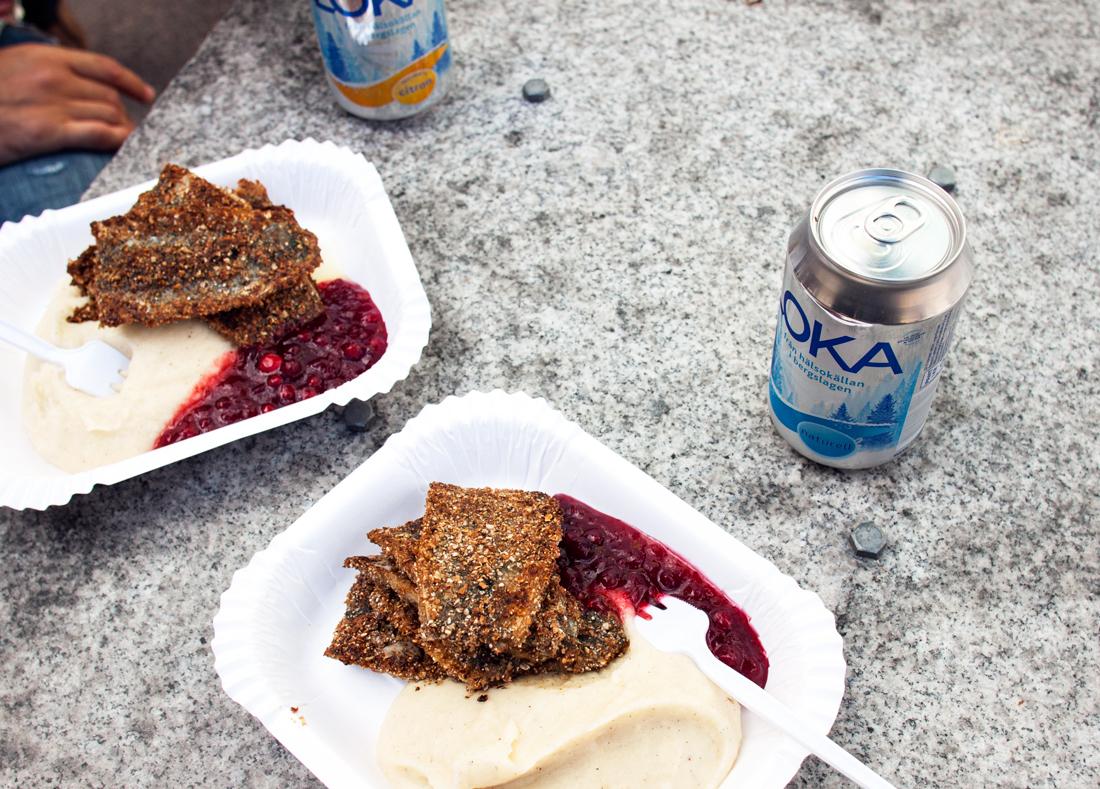 strömmingsluckan göteborg, stekt strömming, fried herring, swedish food, lunch in gothenburg, cozy cafe in gothenburg, sweden. best cafe in gothenburg, best cafe in sweden, asos dress, artilleriet göteborg, interior gothenburg, graffiti gothenburg, graffiti göteborg, outside cafe gothenburg, gothenburg sightseeing, magasinsgatan göteborg